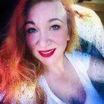 @warmcoffeehub_matea's profile picture on influence.co