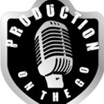 @productiononthego's profile picture on influence.co
