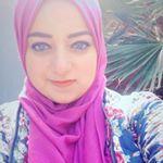 @farah_gazan98's Profile Picture