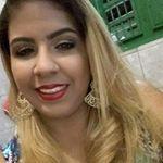 @bruna.jardiane's profile picture on influence.co