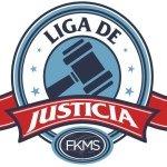 @ligadejusticia's profile picture on influence.co