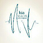 @kiashavon's profile picture on influence.co