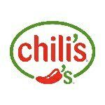 @chilisoman's profile picture on influence.co