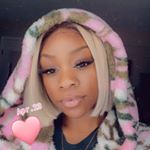 @niecyyy___'s profile picture on influence.co