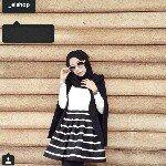 @vasavona's profile picture on influence.co