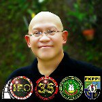 @triyudhaichwan's profile picture on influence.co