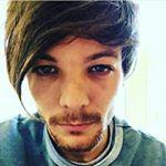 @directionelizzata's profile picture on influence.co