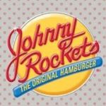 @johnnyrocketsco's profile picture