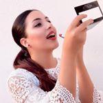 @yasminezemmama's profile picture on influence.co