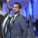 @bassemshadi's profile picture on influence.co