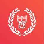 @europeanbartenderschool's profile picture