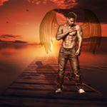 @camilofit's profile picture on influence.co
