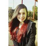 @mardybum_plz's profile picture on influence.co
