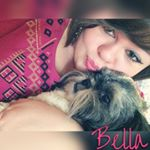 @03hottamale's Profile Picture