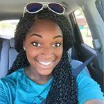 @_passionelizabeth's profile picture on influence.co
