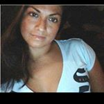 @chilenita78's profile picture on influence.co