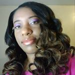 @xcellencehair's profile picture on influence.co