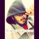@azoz_abu_najeelh's profile picture on influence.co