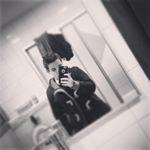 @barichkovsky's profile picture on influence.co