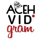 @acehvidgram's profile picture on influence.co