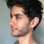 @robertdobbs's profile picture on influence.co