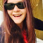 @daniellegear's profile picture on influence.co