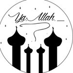 @ya.allah._'s profile picture on influence.co
