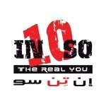 @in10so's profile picture on influence.co