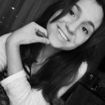 @dashachelysheva's profile picture on influence.co