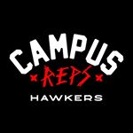 @hawkerscampus's profile picture on influence.co