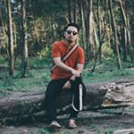 @afiq.mahadhir's profile picture on influence.co