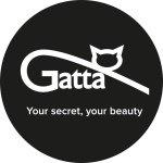 @gattaofficial's profile picture