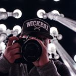 @ricktiongson's profile picture on influence.co