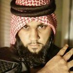 @sadjafferbeg's profile picture on influence.co