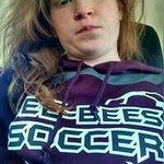 @nicoleohara386's profile picture on influence.co