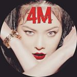 @4minute.fr's profile picture on influence.co