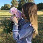 @_greta_97's profile picture on influence.co