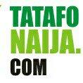 @tatafonaija's profile picture on influence.co