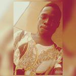 @olanikan_emerick's profile picture on influence.co