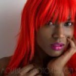 @phesia_miss_ug's profile picture on influence.co