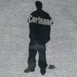 @corleone_da1's profile picture on influence.co