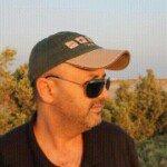 @sbenkermi's profile picture on influence.co