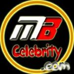@mbcelebrity's profile picture on influence.co
