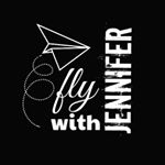 @flywithjennifer's profile picture on influence.co