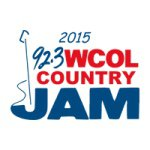 @wcolcountryjam's profile picture on influence.co