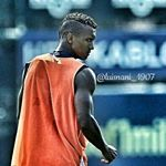 @luisnani_1907's profile picture on influence.co