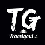 @travelgoal_s's profile picture on influence.co