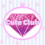 @cuteclub.fashion's profile picture on influence.co