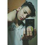 @lauti.nieto's profile picture on influence.co