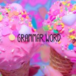 @grammar.word's profile picture on influence.co